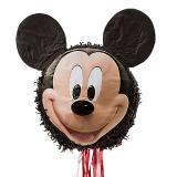 """Piñata """"Micky Maus"""" 45 cm"""