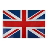 "Platzset ""Union Jack"" 6er Pack"