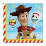 Servietten Toy Story 4 20er Pack