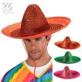 Sombrero 45 cm