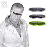 "Sonnenbrille ""Cyber Robot"""