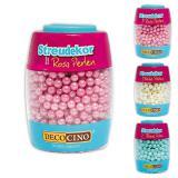"""Streudekor """"Perlen"""" 65 g"""