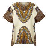 """T-Shirt """"Afrika"""""""