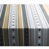 """Tischdecke """"Glamour Star"""" 137 x 259 cm"""