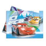 """Tischdecke """"Aufregende Cars"""" 120 x 180 cm"""