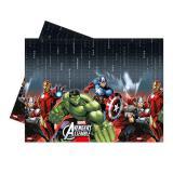 """Tischdecke """"Avengers Assemble"""" 120 x 180 cm"""