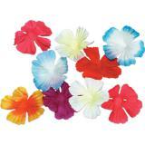 Tischdeko Seidenblumen 40er Pack