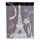"""Tischläufer """"La Tour Eiffel"""" 500 x 28 cm"""
