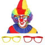 XXL Clowns Brille