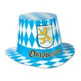 """Zylinder """"Oktoberfest"""""""