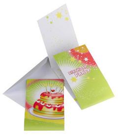 einladungskarten-partydeko