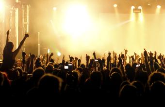 rockstar-partydeko