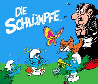 schluempfe-partydeko