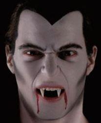 Vampir und Co
